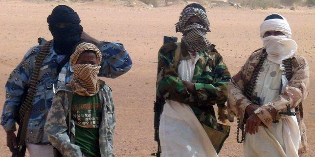 Mali : la France bombarde les bases arrières des islamistes dans le nord  dans Actualités mali