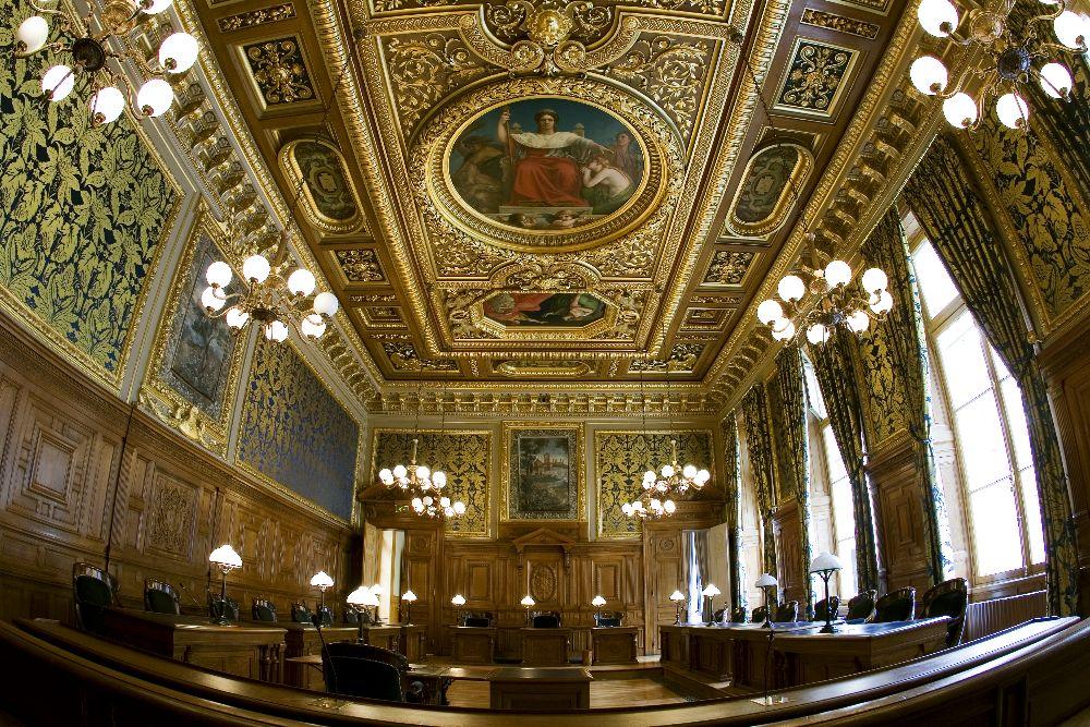 Conférence du 14 novembre 2012 dans Comptes-rendus des conférences de droit palais-de-justice3