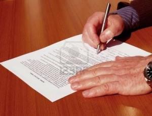 Conférence du 30 janvier 2012 dans Comptes-rendus des conférences de droit 485032-signez-le-contrat-300x228
