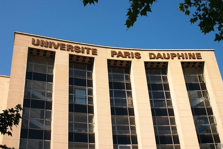 Conférence du 9 janvier 2012 dans Comptes-rendus des conférences de droit 745d8cc1