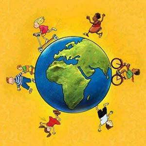 Droits de l'enfant en France dans Projet de fin d'année image-monde-300